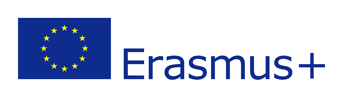 Billedresultat for erasmus+